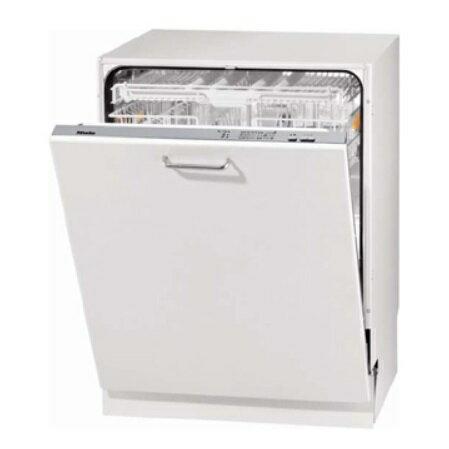 德國 Miele 全嵌式洗碗機 G1173【零利率】※熱線07-7428010