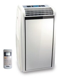 嘉儀 TAC-12CP 移動式冷暖氣除濕機【零利率】※熱線07-7428010
