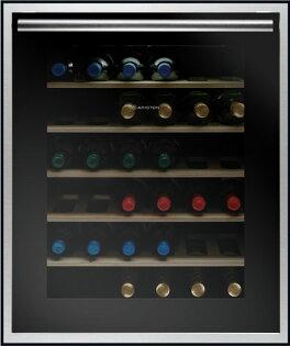 義大利 ARISTON 阿里斯頓嵌入式酒櫃(WL36)
