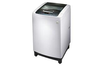 LG 樂金 (WT-D082WG) 8公斤 6Motion DD直立式變頻洗衣機【零利率】※熱線07-7428010