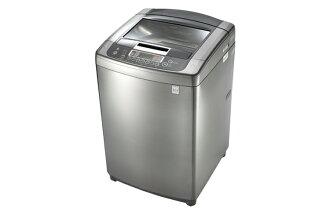 LG 樂金 (WT-D160VG) 16公斤 6 Motion直驅變頻洗衣機【零利率】※熱線07-7428010
