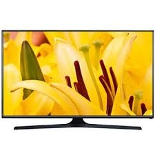 Samsung 三星 UA48J5100 48吋 LED TV【零利率】 ※熱線07-7428010