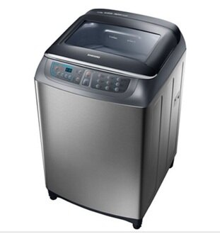 SAMSUNG 三星 (WA16F7S9MTA/TW) 16KG直立式變頻單槽洗衣機 【全省貨運到】※熱線07-7428010