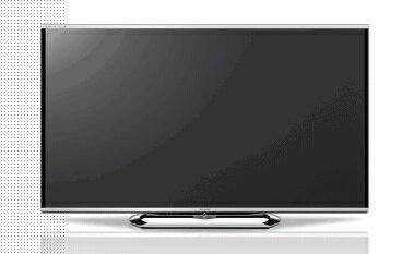 Sharp 夏普 LC-60G9T  60吋LED, 3D超薄液晶電視【零利率】 ※熱線07-7428010