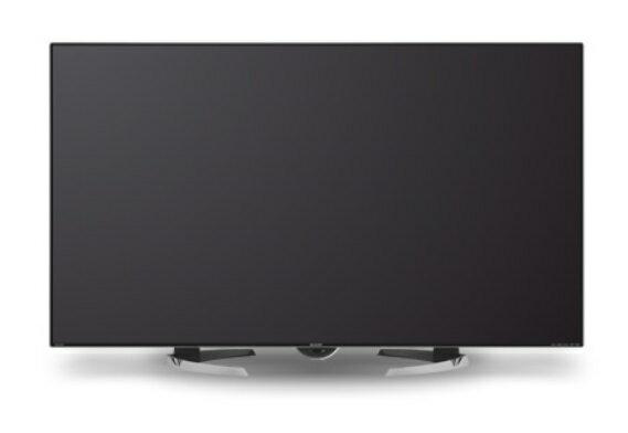 Sharp 夏普 LC-60H20T 60吋FHD LED超薄液晶電視【零利率】※熱線07-7428010