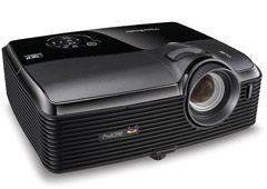 【得意專業家電音響】ViewSonic優派 (PRO8200) 專為家庭劇院所設計的Full HD 1080p 高畫質投影機   ※熱線07-7428010