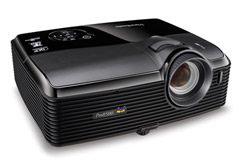 【零利率】ViewSonic優派 (PRO8500) 高畫質專業投影機    ※熱線07-7428010