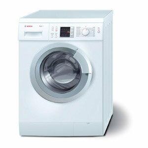 BOSCH  WAS24460UC   零利率  Bosch 12KG滾筒式洗衣機含安裝運送另售WAT28402TC