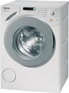 【得意專業家電音響】嘉儀 德國Miele 9KG洗衣機(W1612) ※熱線:07-7428010