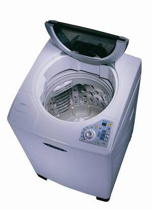 SYNCO新格牌 單槽14KG洗衣機 (SNW-1436G)
