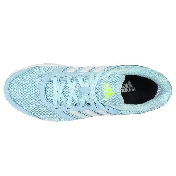 【adidas 】愛迪達  Breeze 101 2 W 女慢跑鞋-S81692 5