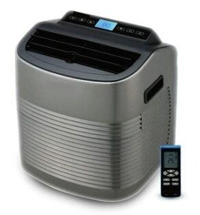 冰點 移動式冷氣/除溼空調機 GM-26PC / GM26PC 適用3-5坪