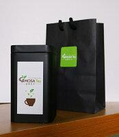 年貨大街 : 年貨伴手禮、餅乾禮盒、水果禮盒推薦到品牌黑罐單品組_烏龍茶口味任選一款