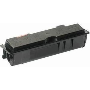 【非印不可】Kyocera TK-160 / TK160  相容環保碳粉匣 適用KYOCERA FS1120d / FS-1120d