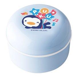 『121婦嬰用品館』PUKU 粉樸盒內附隔層 - 藍 2842 0
