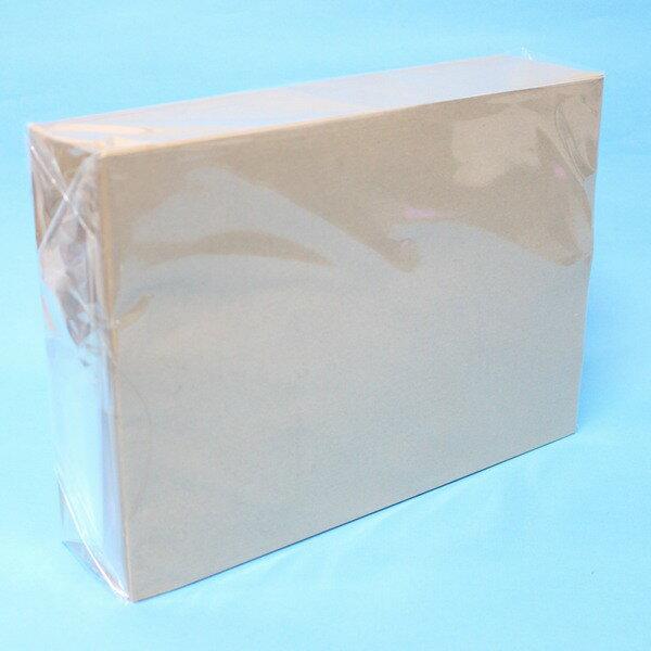 A5影印紙 80磅牛皮紙色影印紙 新冠(厚.雙面牛皮紙色)/一包500張入{促140}