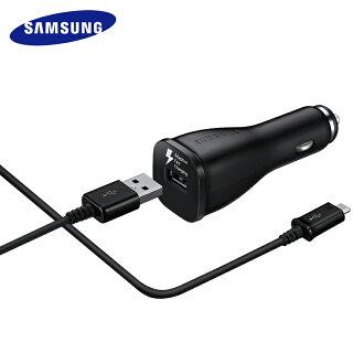 SAMSUNG GALAXY Note 4 N910U 原廠車充+傳輸線/OPPO R7/Plus/R7S/Mirror 5s/N3/R5/F1/R9/LG G4C/V10/G3/G4/Spirit/G Flex 2/Zero/G5/Stylus 2/華為 HUAWEI G7 plus/P8/P8 lite/P9/GR5/Mate8/Y6/榮耀 4X/小米 MIUI Xiami 4i/小米5/小米Note/紅米2/紅米Note2/紅米Note3