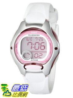 [美國直購 USAShop] Casio 手錶 Women''s Core LW200-7AV  Quartz Watch