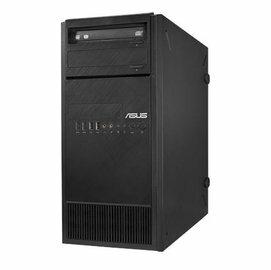 ASUS TS100-E9/PI4系列 90SV03RA-M04BT0  伺服器 E3-1220v5/8G/1TB/DVD-RW/300W 80+Bronze/3-3-3