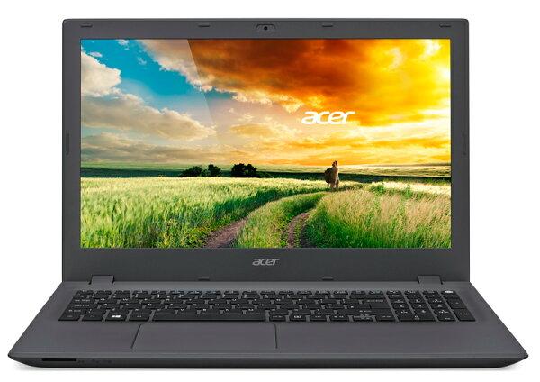 ACER E5-573G-544U* 灰第5代i5  9系列顯卡 i5-5200U 2.2G / 4GB記憶體 / 500G硬碟/ 920M-2G/ W8.1