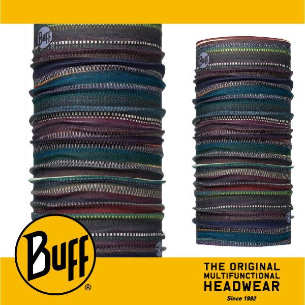 BUFF 西班牙魔術頭巾 經典系列 [秘魯文明] BF104818