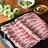【鬼椒嚴選】冷凍宅配-美國Prime安格斯牛火鍋肉片(200g±5%) 0
