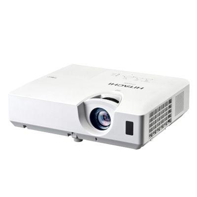 ★杰米家電☆ HITACHI CP-EX400 XGA 高亮度投影機(4200流明) 三年全機零件保固