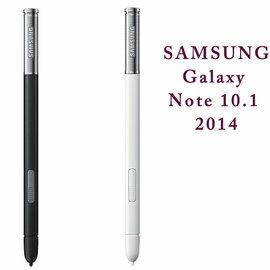 ~S~PEN~三星 SAMSUNG Galaxy Note 10.1 2014 P6000