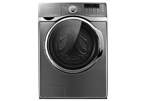 Samsung三星 WD1172XVM/XTW 17公斤變頻滾筒洗烘脫洗衣機