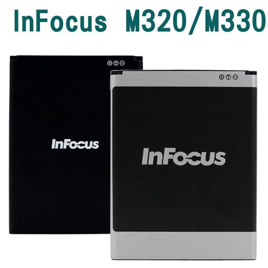 【專用版】富可視 InFocus M320/M330/TWM Amazing A8/Amazing X3 原廠電池/手機原電/UP140005、BAT-07