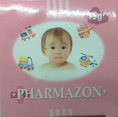 『121婦嬰用品館』雅妮 幼兒脹氣膏15g 0