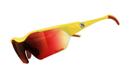 【7號公園自行車】720 Hitman-亞洲版 T948B2-21-H 太陽眼鏡