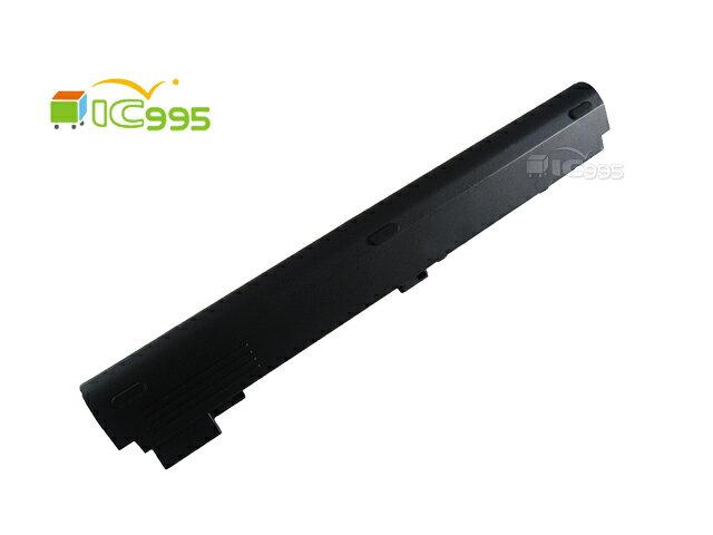 (ic995) MSI 微星 MS1006,MS1012 MS1058 筆電電池 筆記型電腦 14.8V 4400mAh 黑 #003384