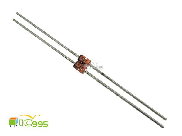 (ic995) 電子零件 - 1W 22V 稽納二極體 (zener diode) 1包5入 #2691
