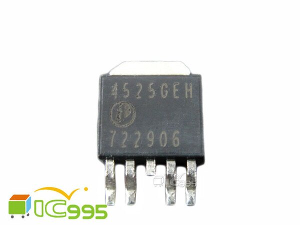 (ic995) 4525GEH TO-252-4