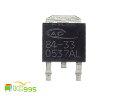 (ic995) AC 1084-3.3 TO-252 液晶穩壓貼片 IC 全新品 壹包1入 #8204