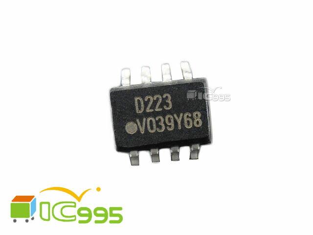 (ic995) ILD223 SMD-8