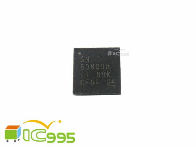 (ic995) SN 608098 LPCC32