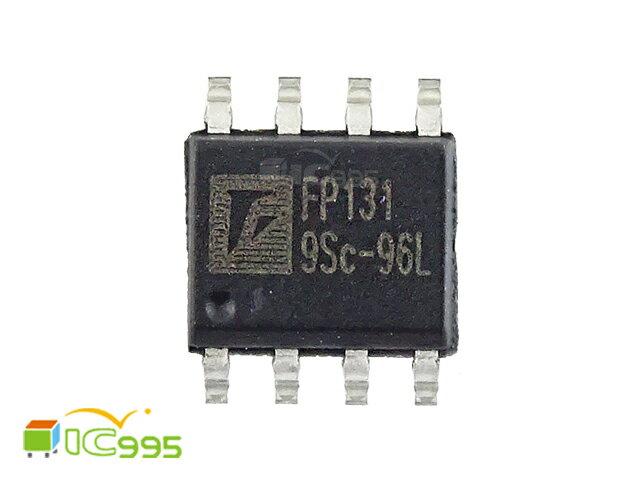 (ic995) FP131 SOP-8 電源管理 電子零件 芯片 IC 全新品 壹包1入 #6584