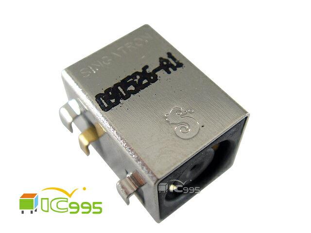 (ic995) 筆記型電腦維修零件 DC接頭-024 適用HP Compaq 系列 壹包1入 #0357