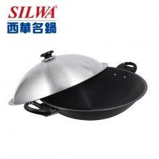 西華 小當家中式炒鍋 40cm 原價$3988 特價$1790