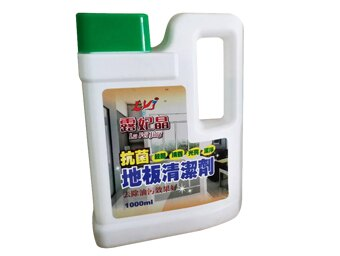 抗菌地板清潔劑1000ml