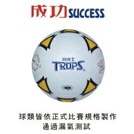 成功 世界盃彩色足球 40251