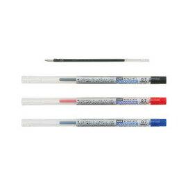UNI SXR-89-07 多色筆系列0.7mm溜溜筆替芯