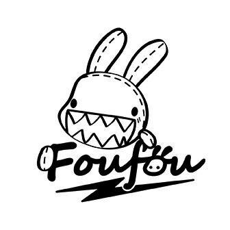 Foufou & friends