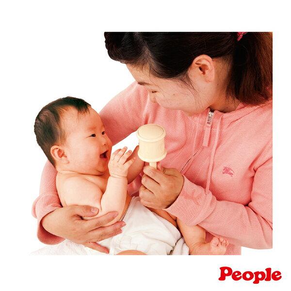People - 米的玩具4件組 秋冬紅白限量款 1