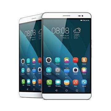 【贈原廠皮套+16G記憶卡】 HUAWEI MediaPad X2 3G/16G LTE雙卡7 吋金屬可通話平板電腦【葳豐數位商城】