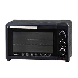 聲寶 SAMPO 18公升電烤箱 KZPB23C