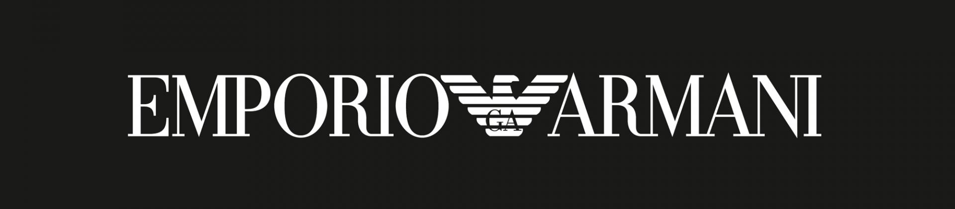 【ARMANI亞曼尼】經典羅馬黑色陶瓷三眼計時腕錶\情侶款(AR1410\AR1411)-玫瑰金 2