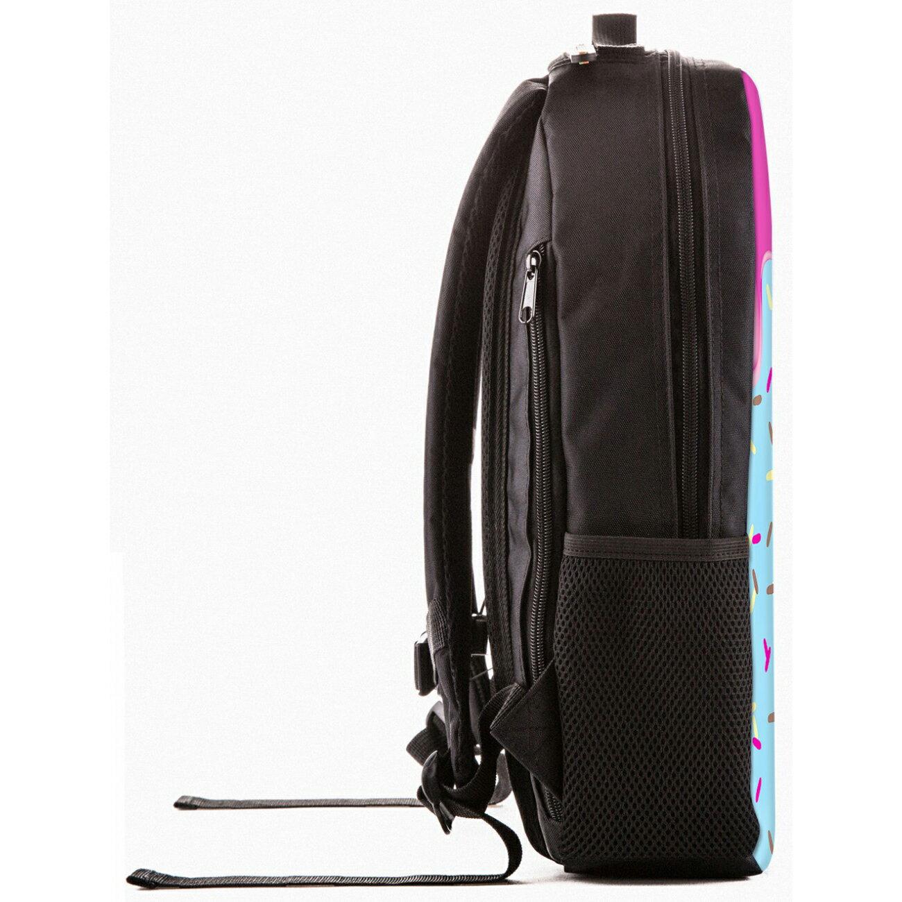 Urban Junk 'Hello Schweety' Girls Backpack 1